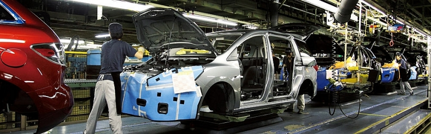 indonesia and thailand to resume car exports following decree 116