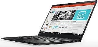 lenovo recalls thinkpad x1 carbon laptops over fire hazard
