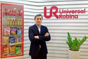 urc vietnam keen on expanding market coverage in vietnam