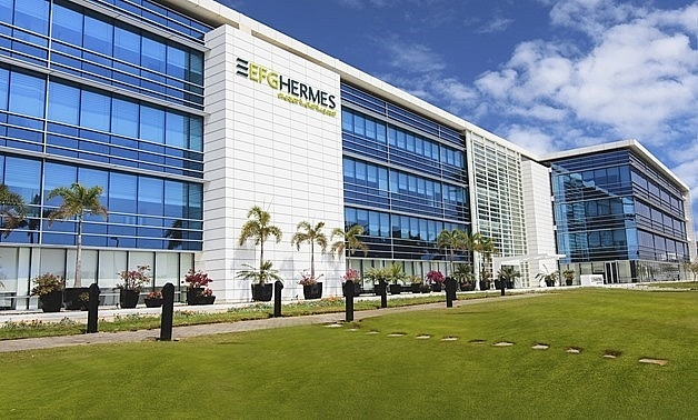 efg hermes teams up with asia commercial bank securities of vietnam