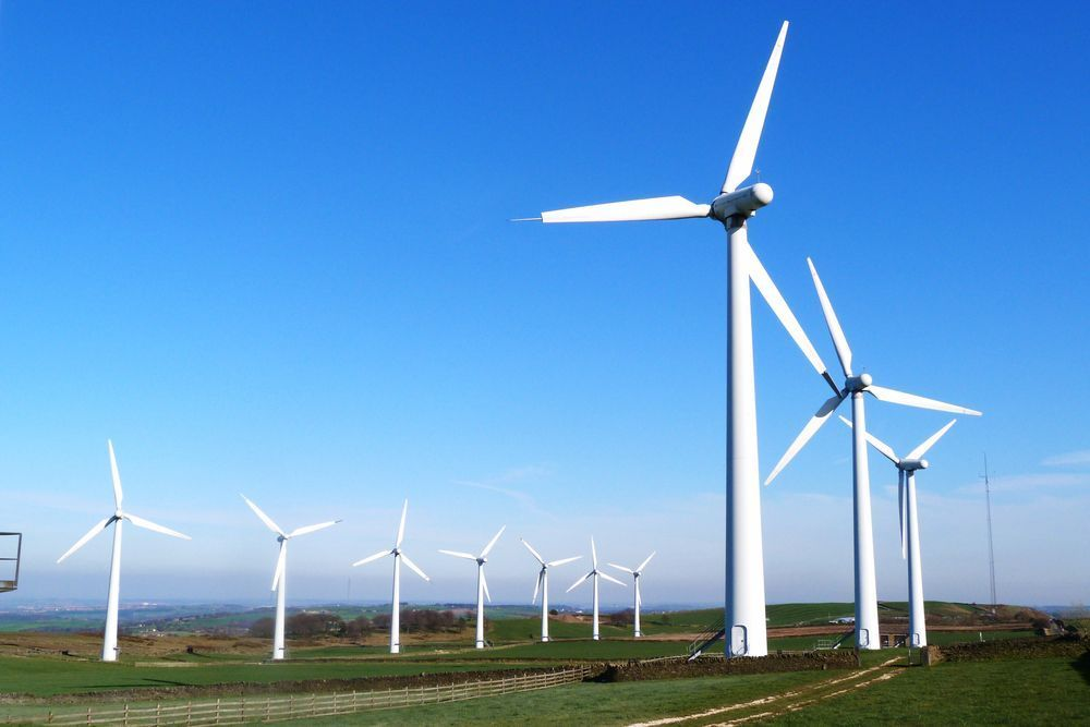 a new era for german vietnam renewable energy cooperation