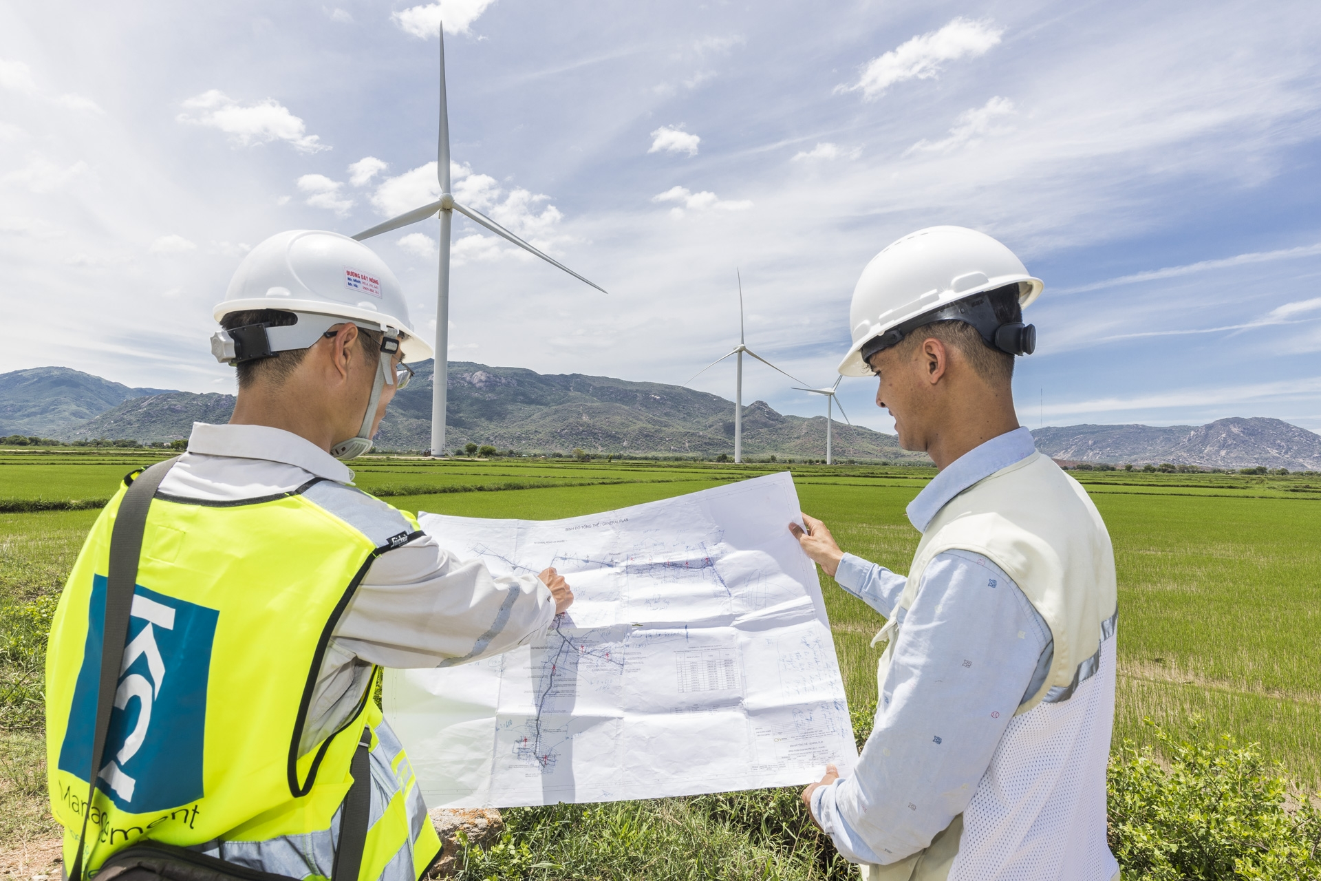 Policy Change Make Renewable Power To Be A Load Of Hot Air
