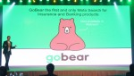 new gobear code unit to liven up vietnams tech startup scene
