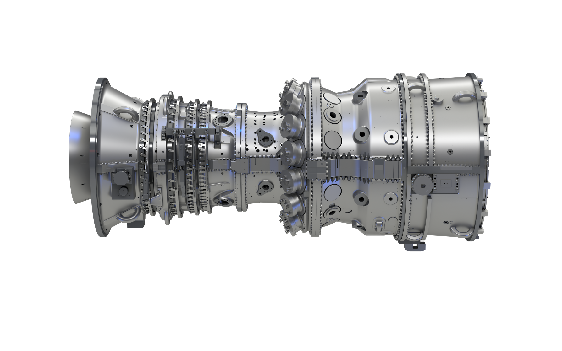 ge announces first commercial operation of 9ha02 technology in malaysia