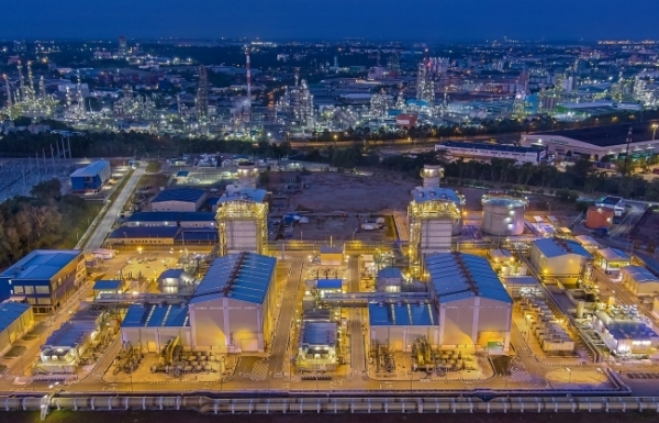 arduous path to lng success