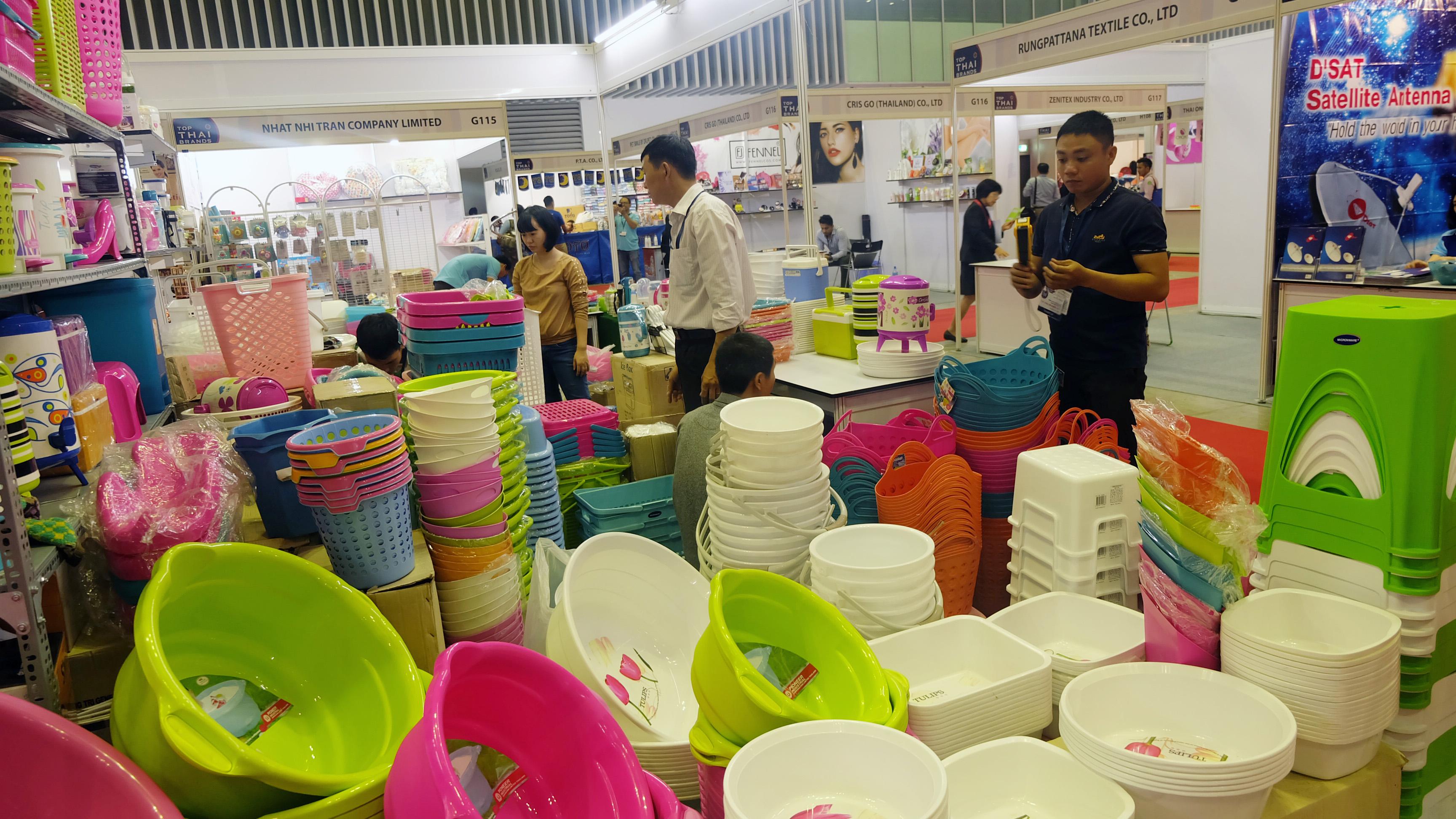 top thai brands bringing the best of thailand closer to vietnam