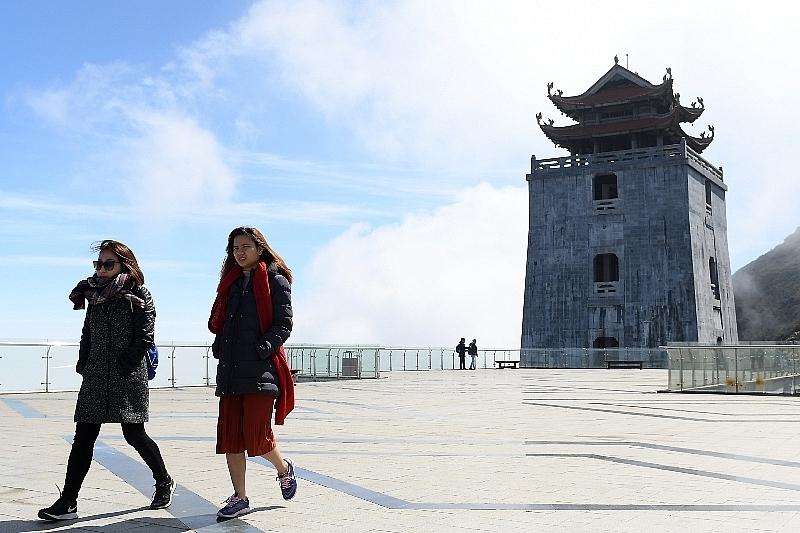 how strategic investment transforms vietnams tourism landscape