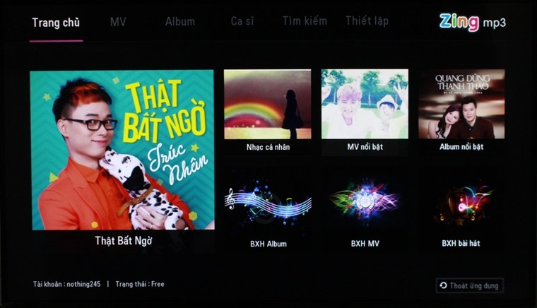 how to make spotify see an ilegal mp3