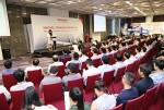 Honeywell upbeat about Vietnamese growth