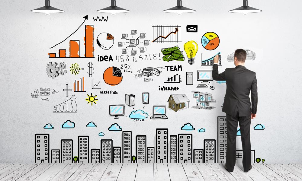 Startup guide to fledgling enterpreneurs