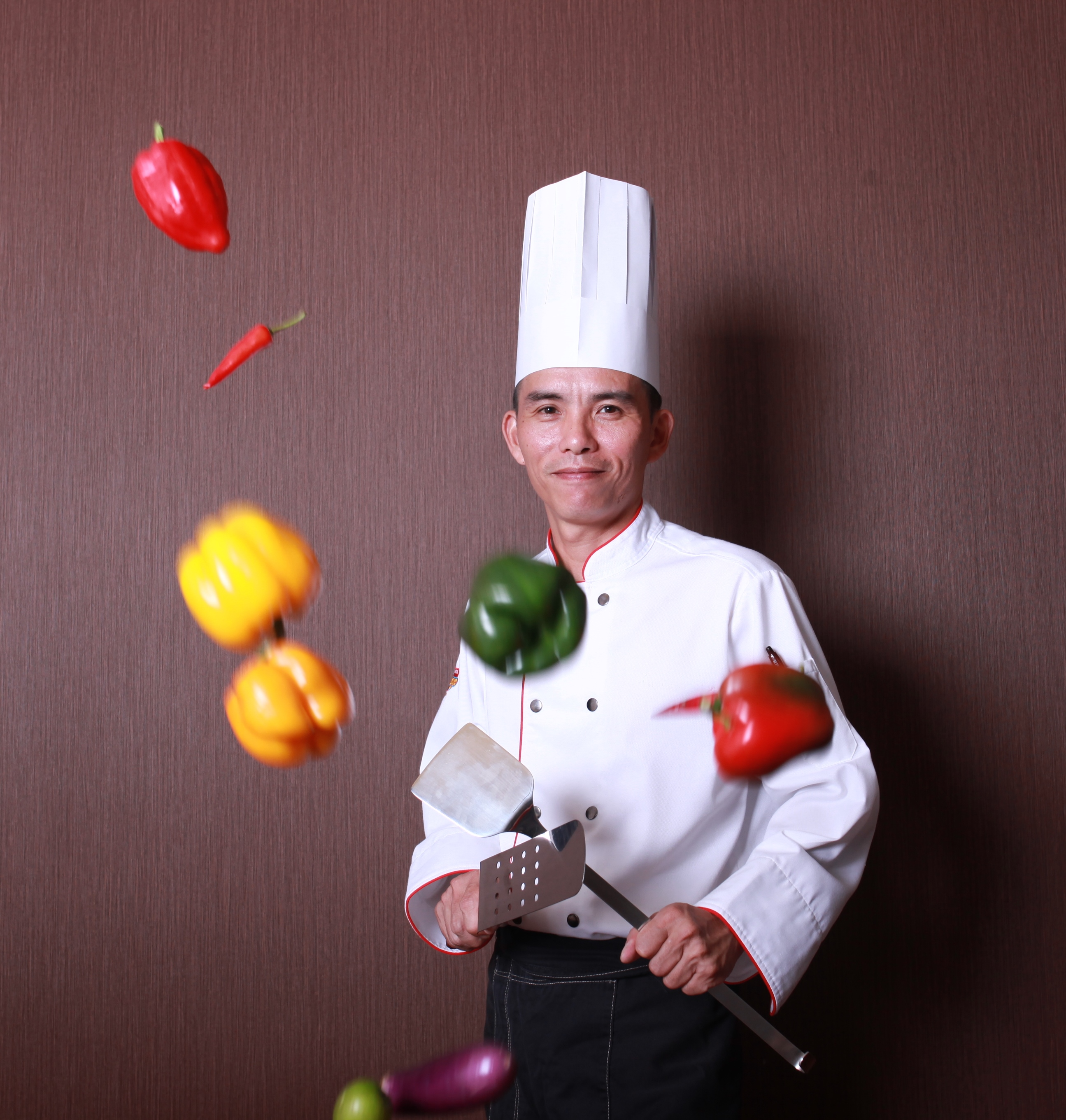 premier village danang resort appoints new executive chef