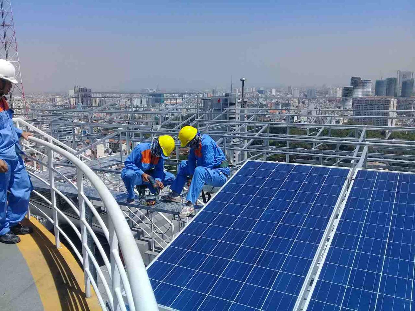 solarbk sets vietnam on greener track
