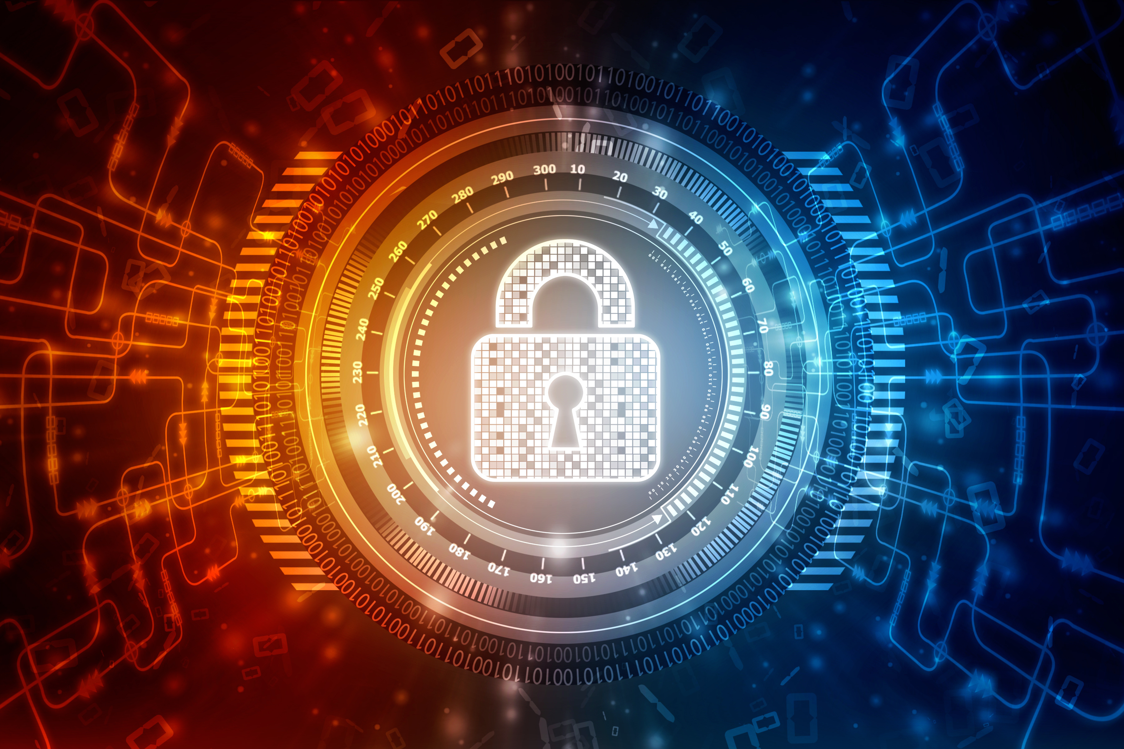 Honeywell acquires industrial cyber security firm Nextnine