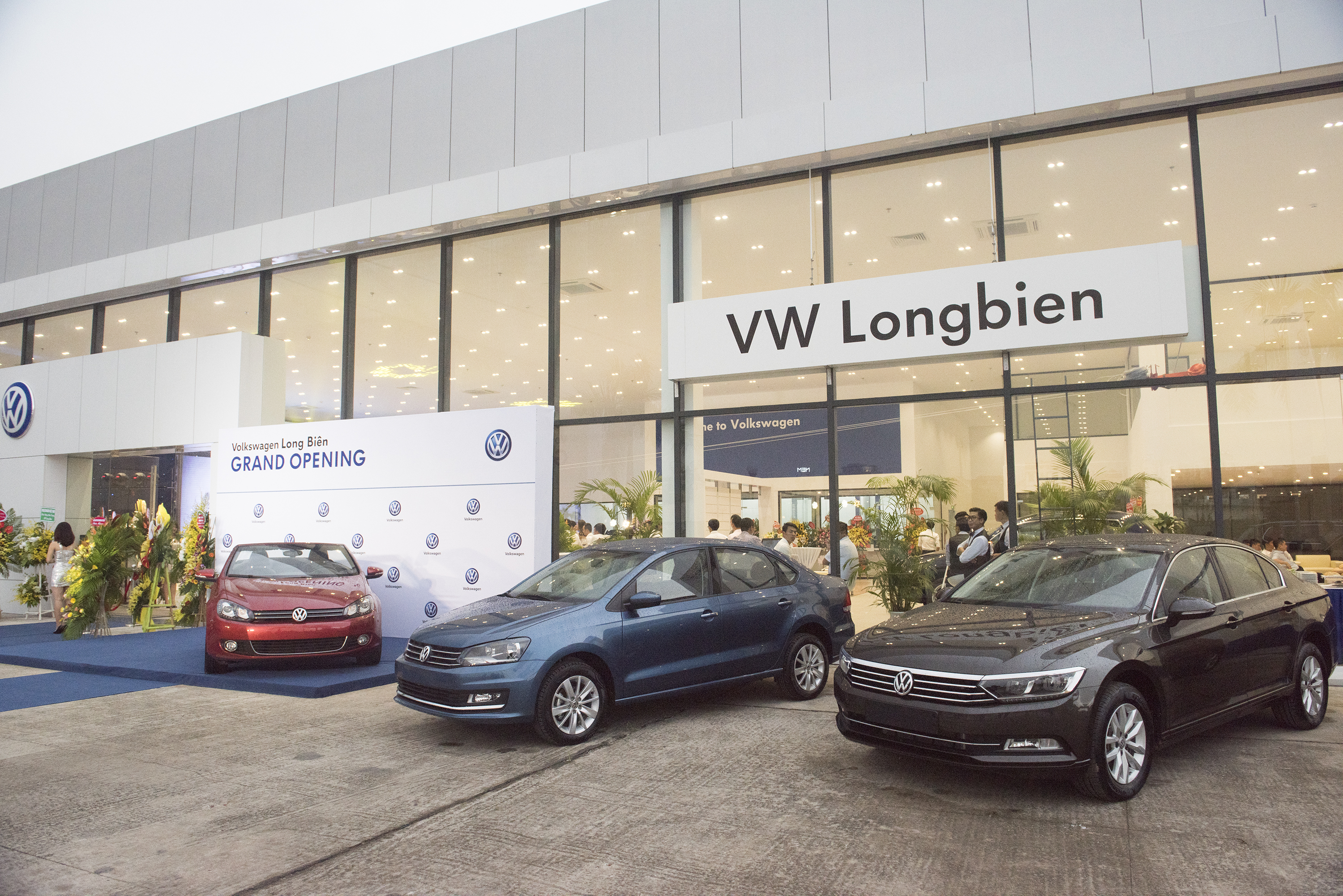 manchester for sale sold volkswagen in img image jetta dealers vehicle ct