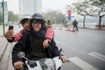 ericsson group moves to smart city development plans in vietnam