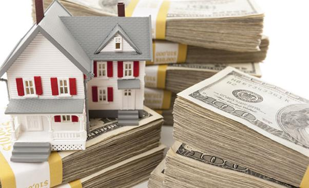 US property purchases on shaky legal grounds