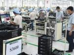 new decree replaces regulations on logistics business