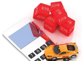 thriving online lending carries potential risks