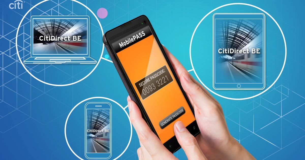 Citi Vietnam named Best Corporate/Institutional Digital Bank