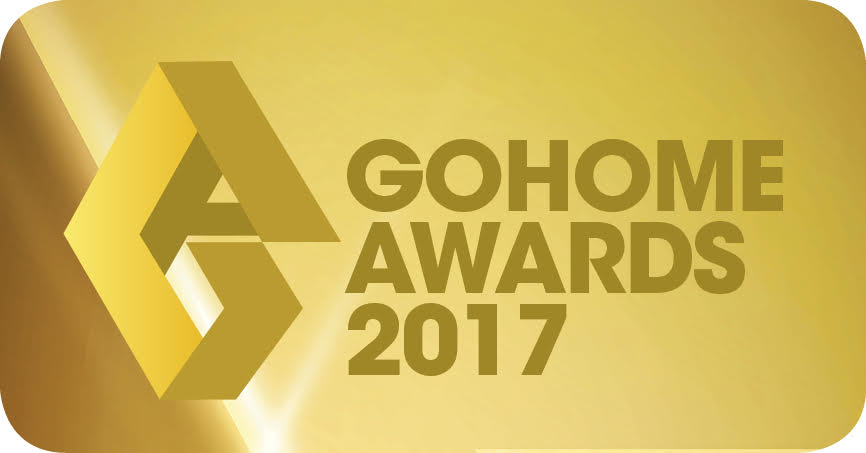 CapitaLand Vietnam wins GoHome Awards 2017