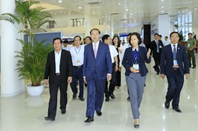vietnams proposals to generate new dynamism for apec