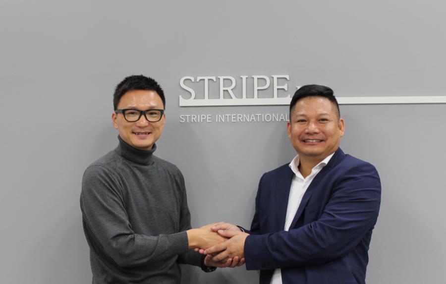 Japanese apparel firm acquires leading Vietnamese fashion brand NEM