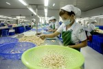 Vietnam and Poland set to tighten trade and investment co-operation