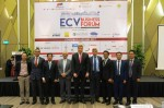 eu investors eye investment expansion in vietnam