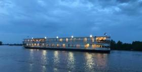 Roam the Mekong Delta with Vietnam's deluxe cruises