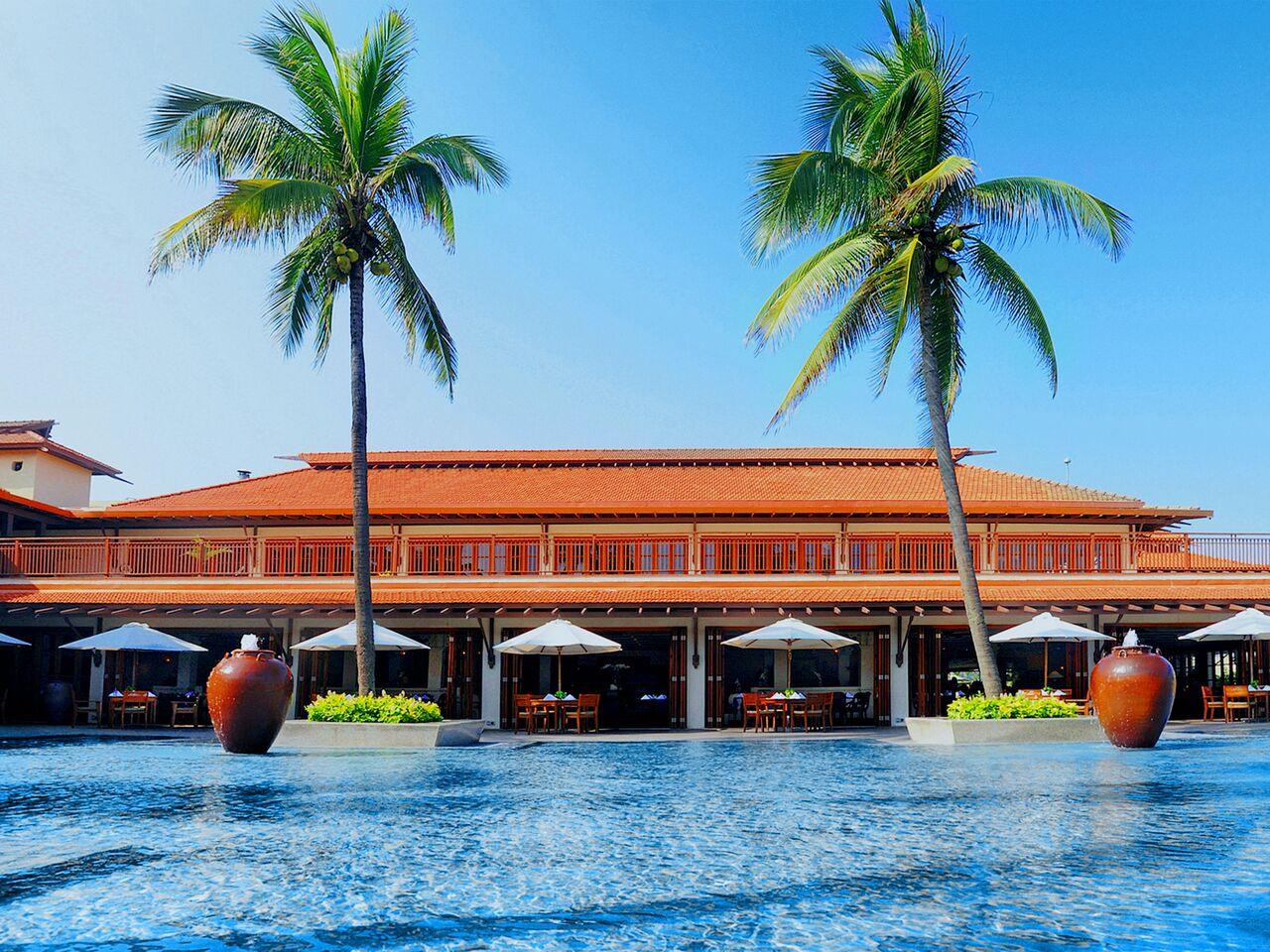 furama resort danang named winner at 2017 world luxury hotel awards