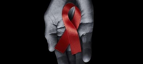 abbotts hiv virus hunter on life changing technology