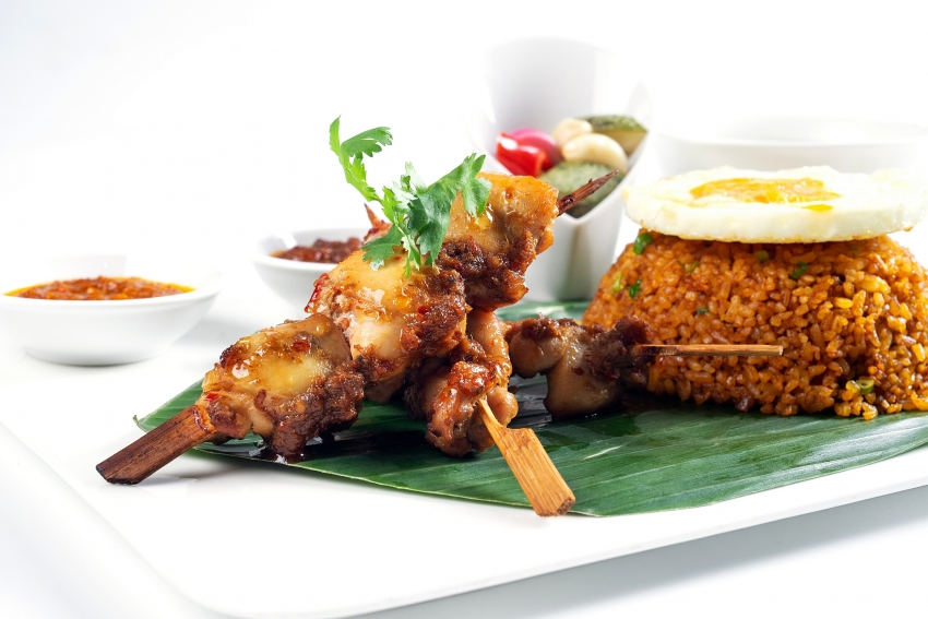 taste restaurant premieres at becamex hotel new city