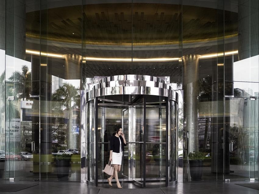 pullman hanoi hotel addresses covid 19 rumours