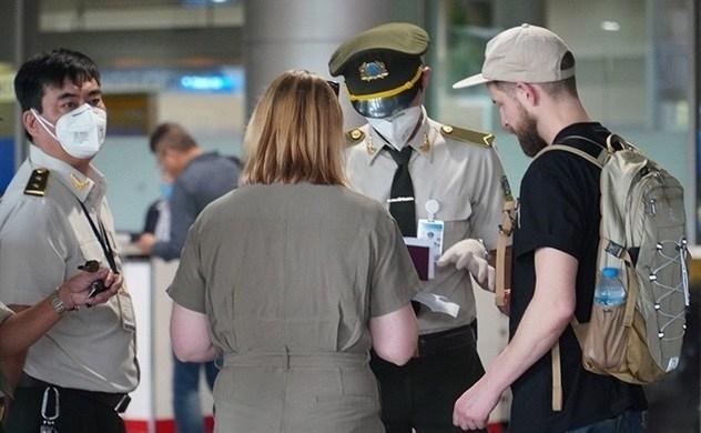 vietnam halts visa exemption for eight european nations