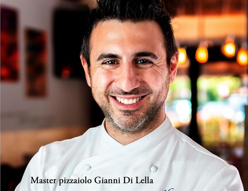 the best of italian cuisine at the reverie saigon