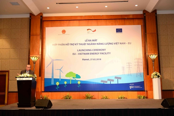 eu and moit launch sustainable energy programme