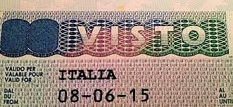 vietnam to extend visa exemption for western citizens