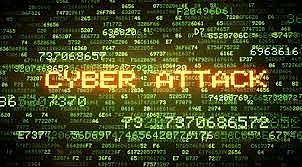 businesses advised to use legal software to reduce cyberattacks