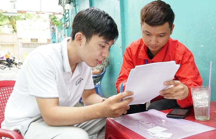 easy credit launches consumer lending via viettelpay app