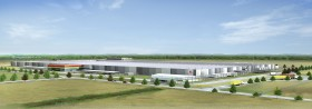 First Solar to put new factory into operation before 2018 end