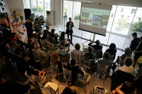 150 european brands to join eurosphere in ho chi minh city