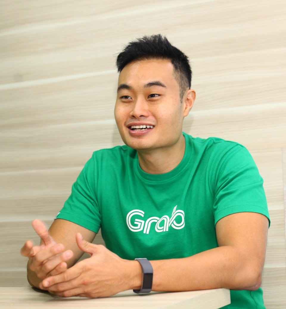 grab vietnam refutes accusations of tax evasion