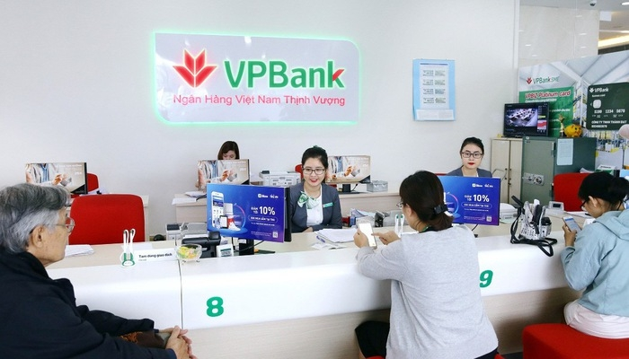 vpbank scoops up best bond house in asia award