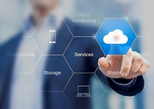 vietnam cloud services market projected to reach 291 million by 2024