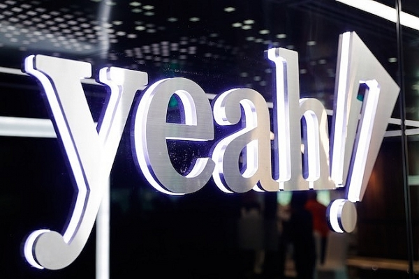 daughter of tan hiep phat founder becomes largest shareholder of yeah1