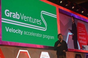 grab ventures ignite programme launches to support local startups