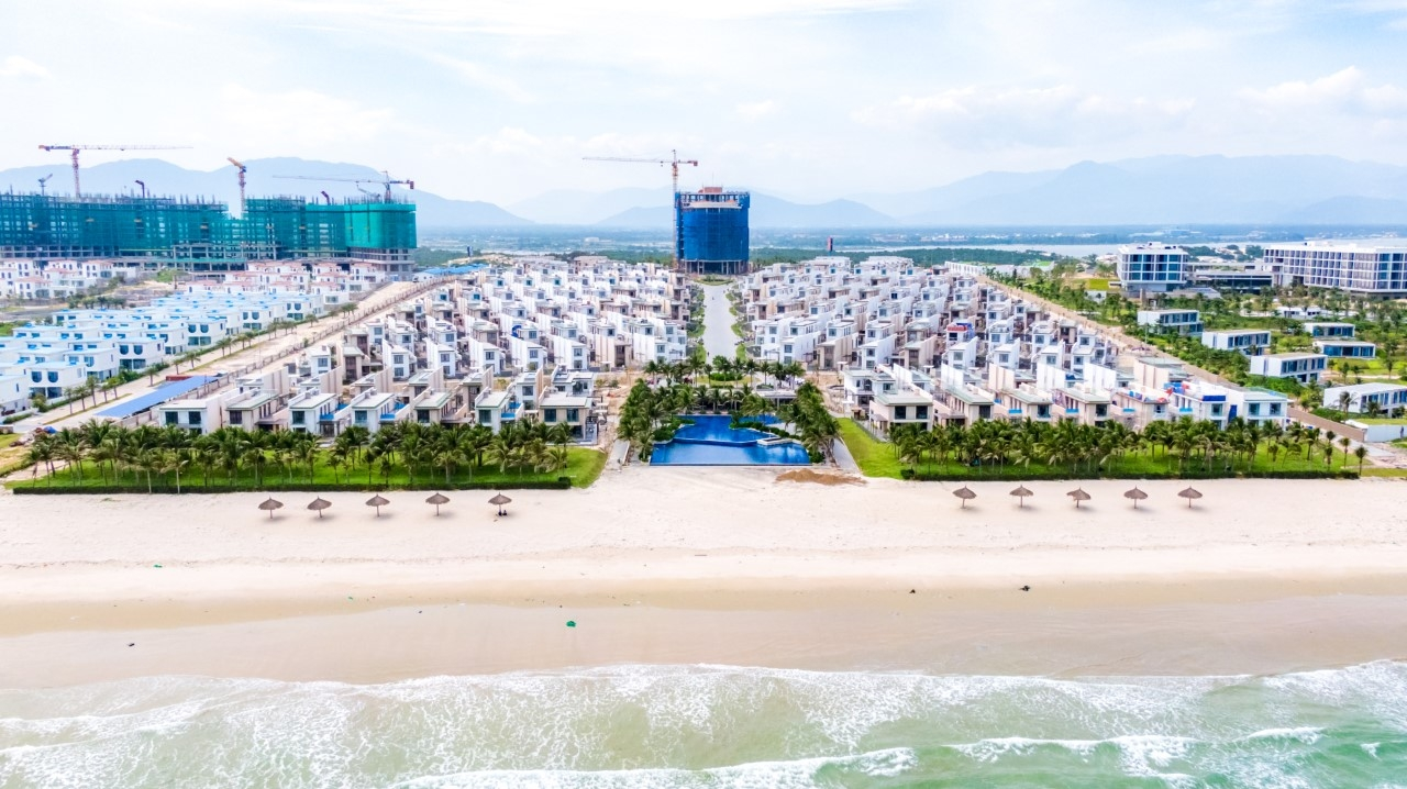 hung thinh incons posted positive business results in 2020