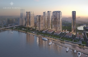 the win win win formula of branded residences have proven successful