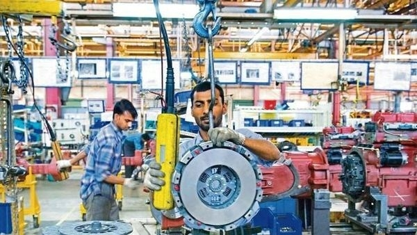 indian companies pin high hopes on vietnamese market