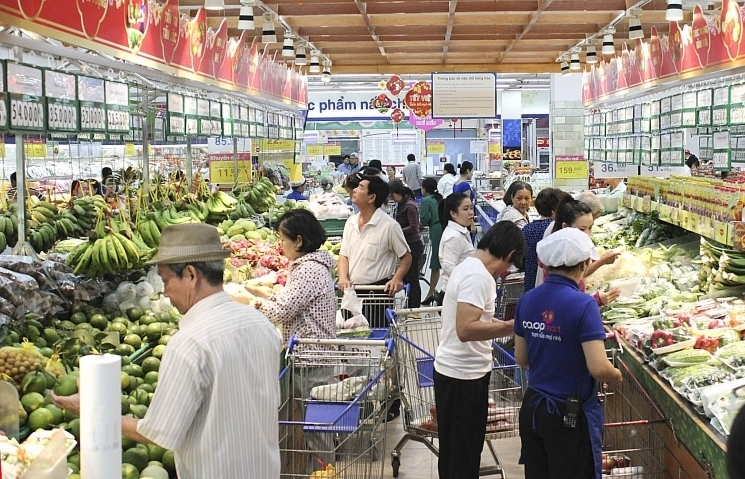latest retail movements in vietnam amidst escalating covid 19 pandemic
